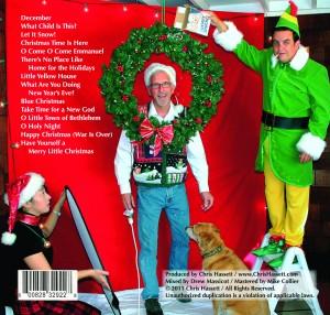 DECEMBER Back Cover_v2_11-21-11